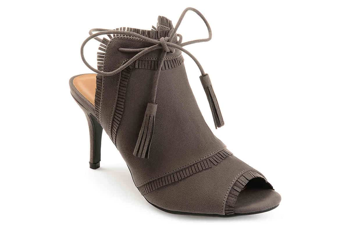 journee collection haven western sandal dsw cowgirl magazine
