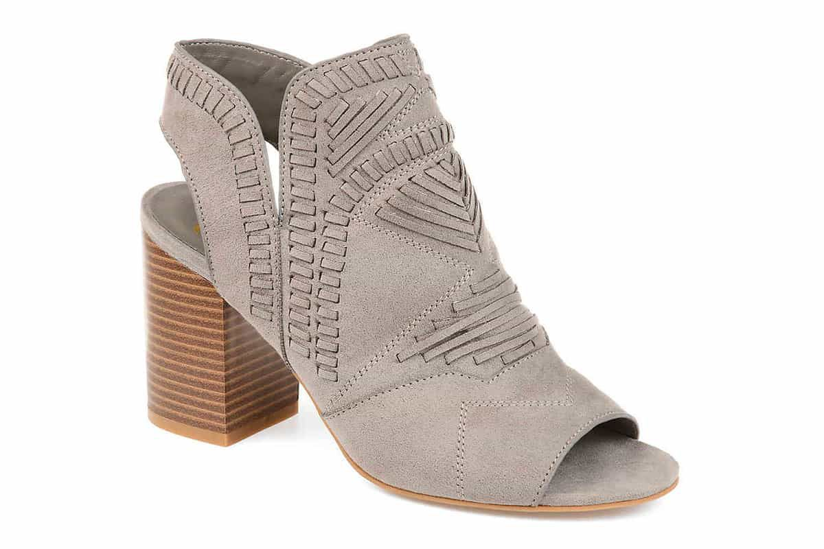 journee collection crosby sandal dsw cowgirl magazine