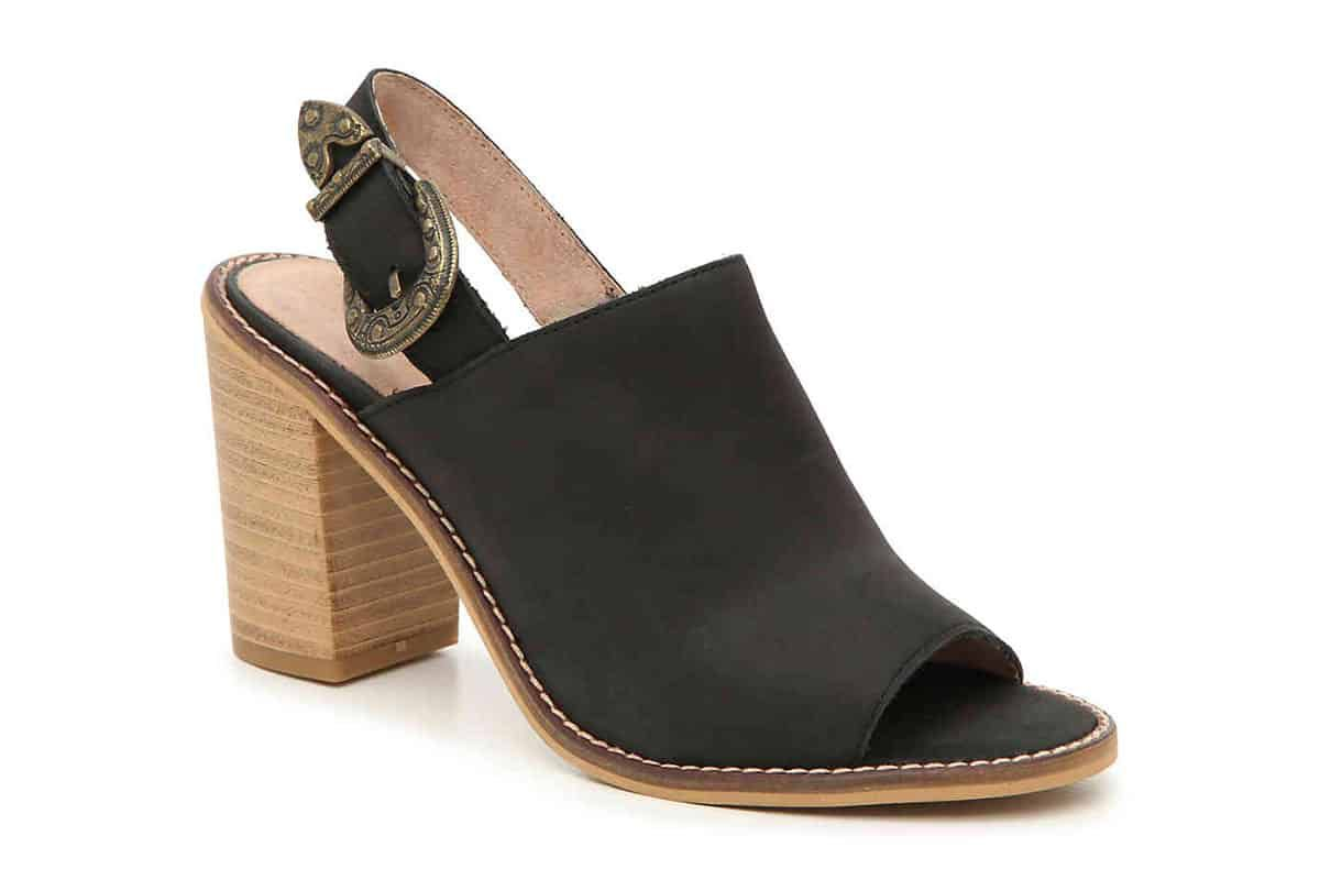 musse and cloud jadeen sandal dsw cowgirl magazine