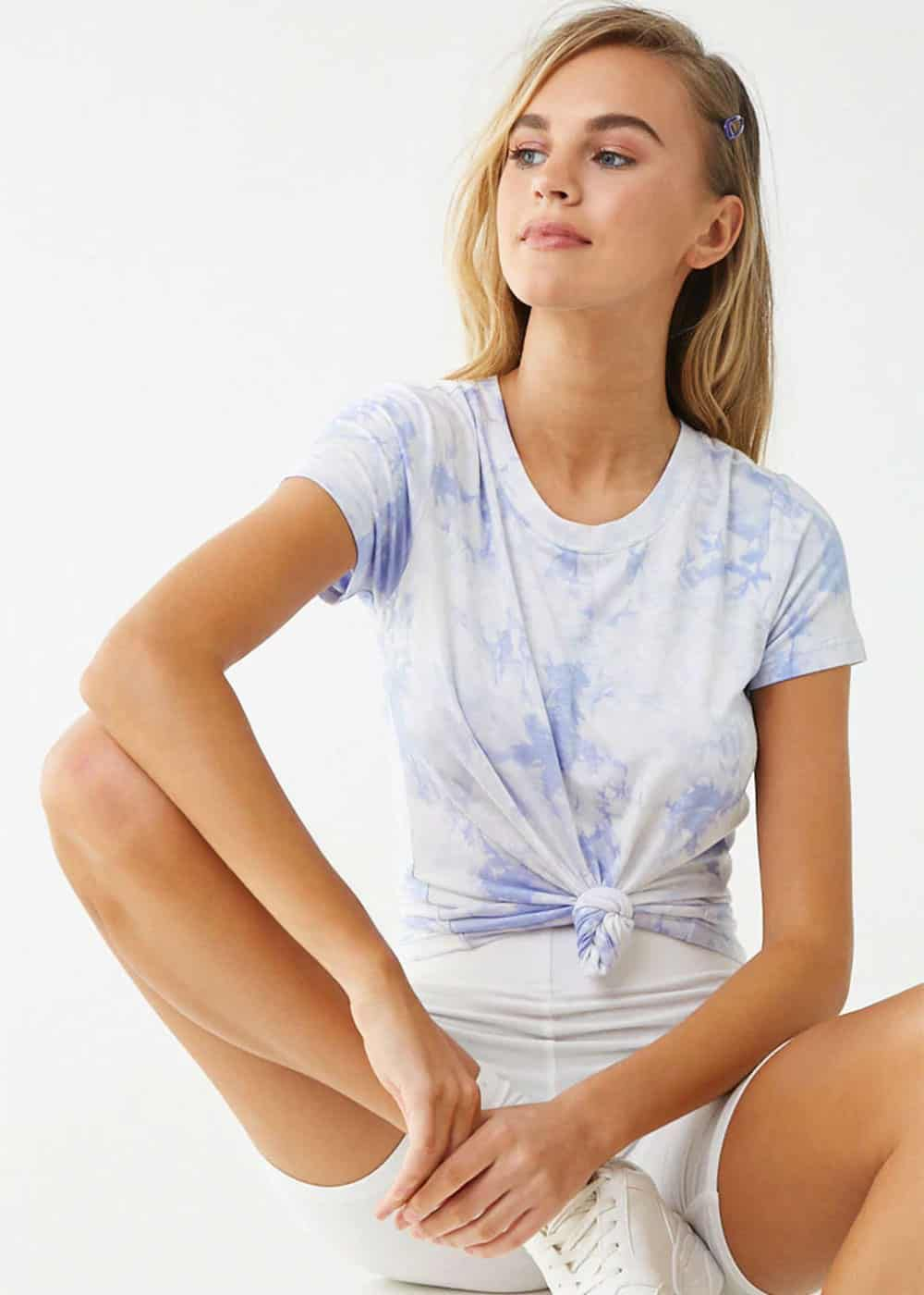 tie dye to die for cowgirl magazine