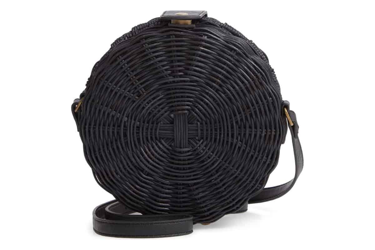 circular bags cowgirl magazine