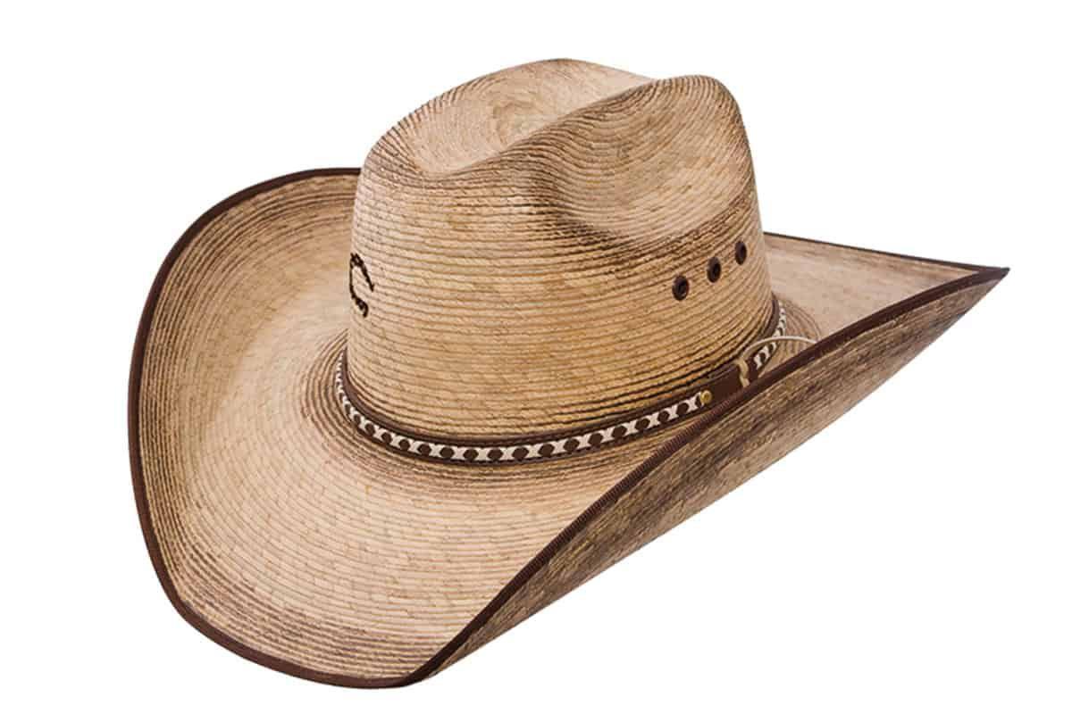 charlie 1 horse comanche b hat cowgirl magazine
