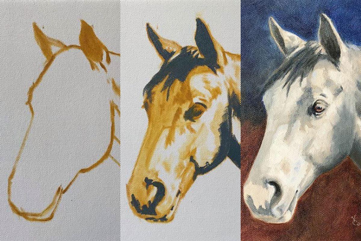 valerie coe cowgirl artist cowgirl magazine