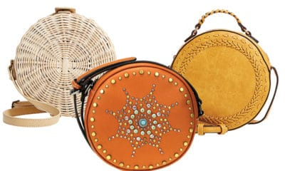 round bags cowgirl magazine