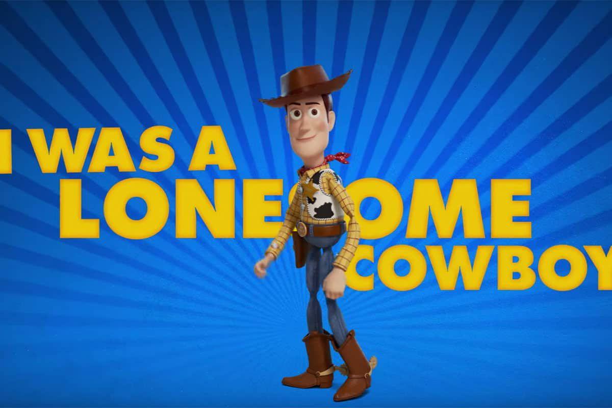 the lonesome cowboy chris stapleton cowgirl magazine