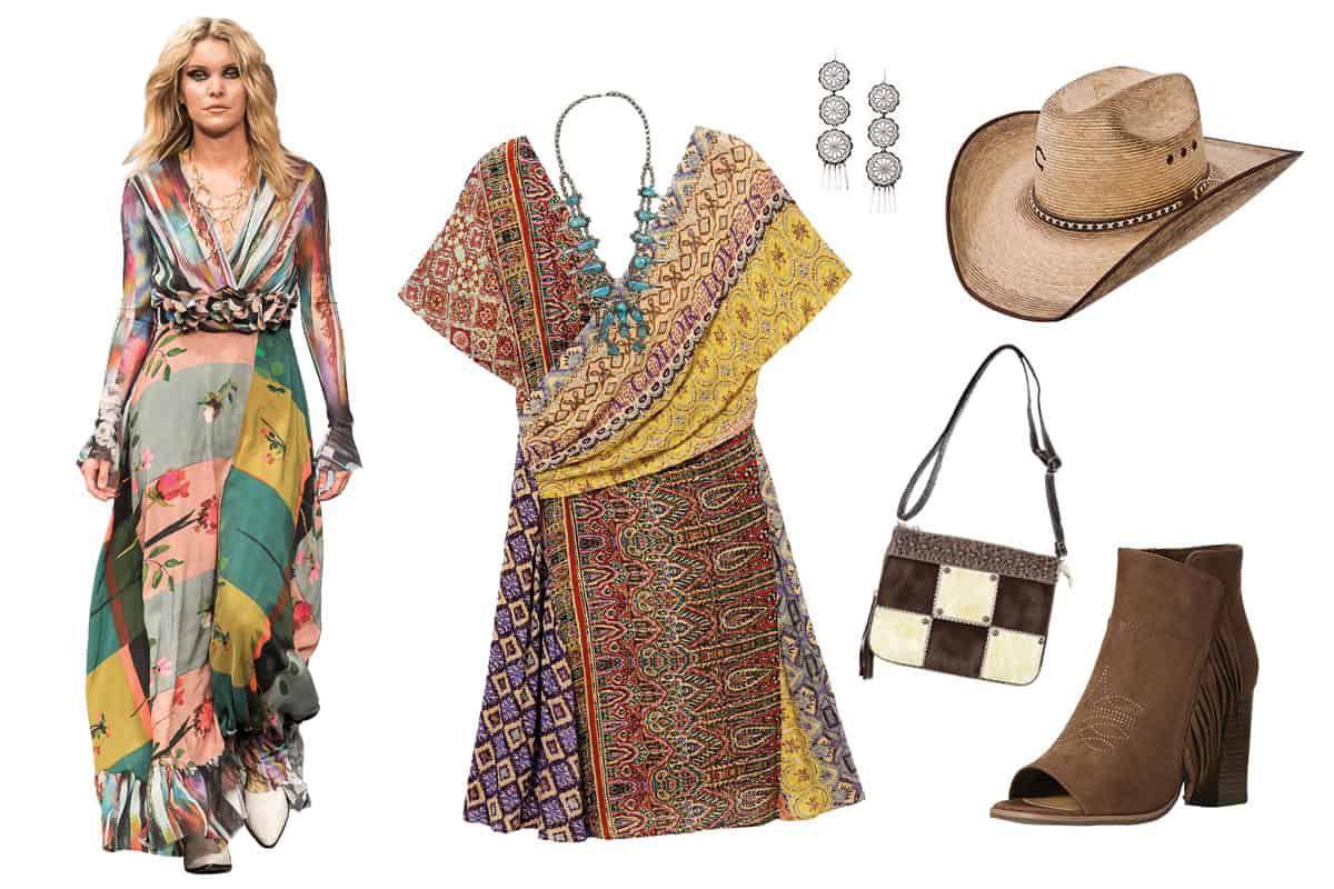 patchwork paradise cowgirl magazine
