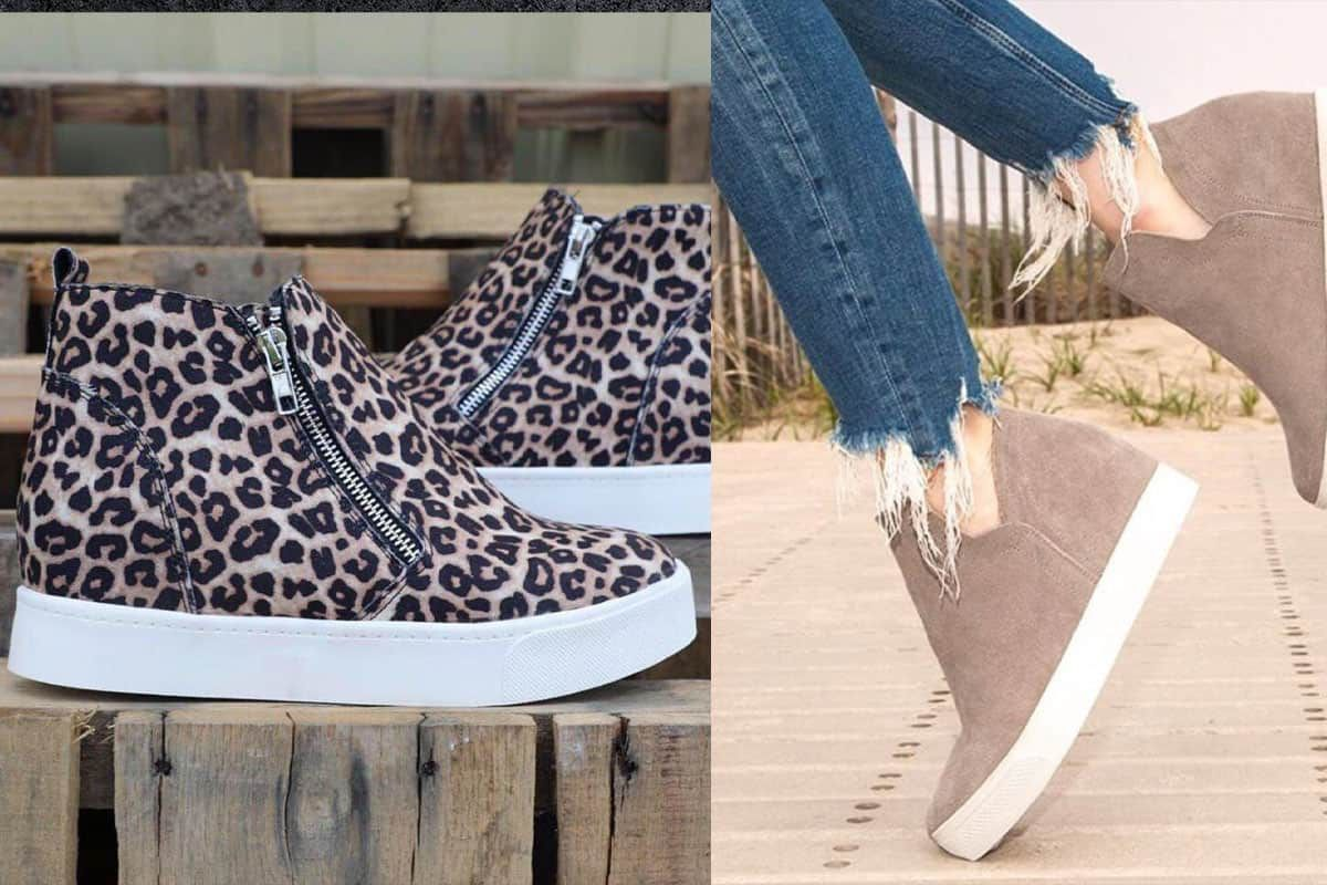 sneaker wedges cowgirl magazine