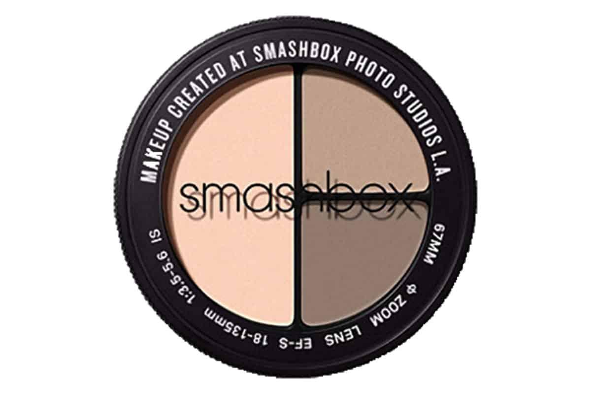smashbox photo edit eyeshadow trio nude pic fair cowgirl magazine