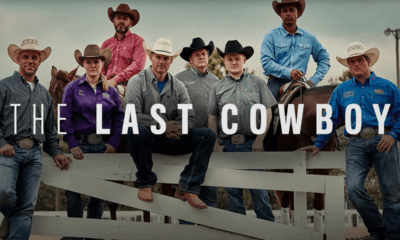the last cowboy paramount network reining cowgirl magazine