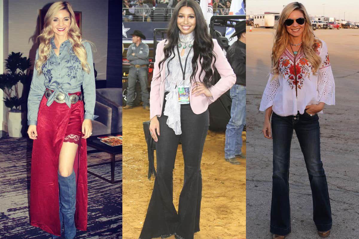 wear what to wear when to wear it fashion posse Tiffany Cooper
