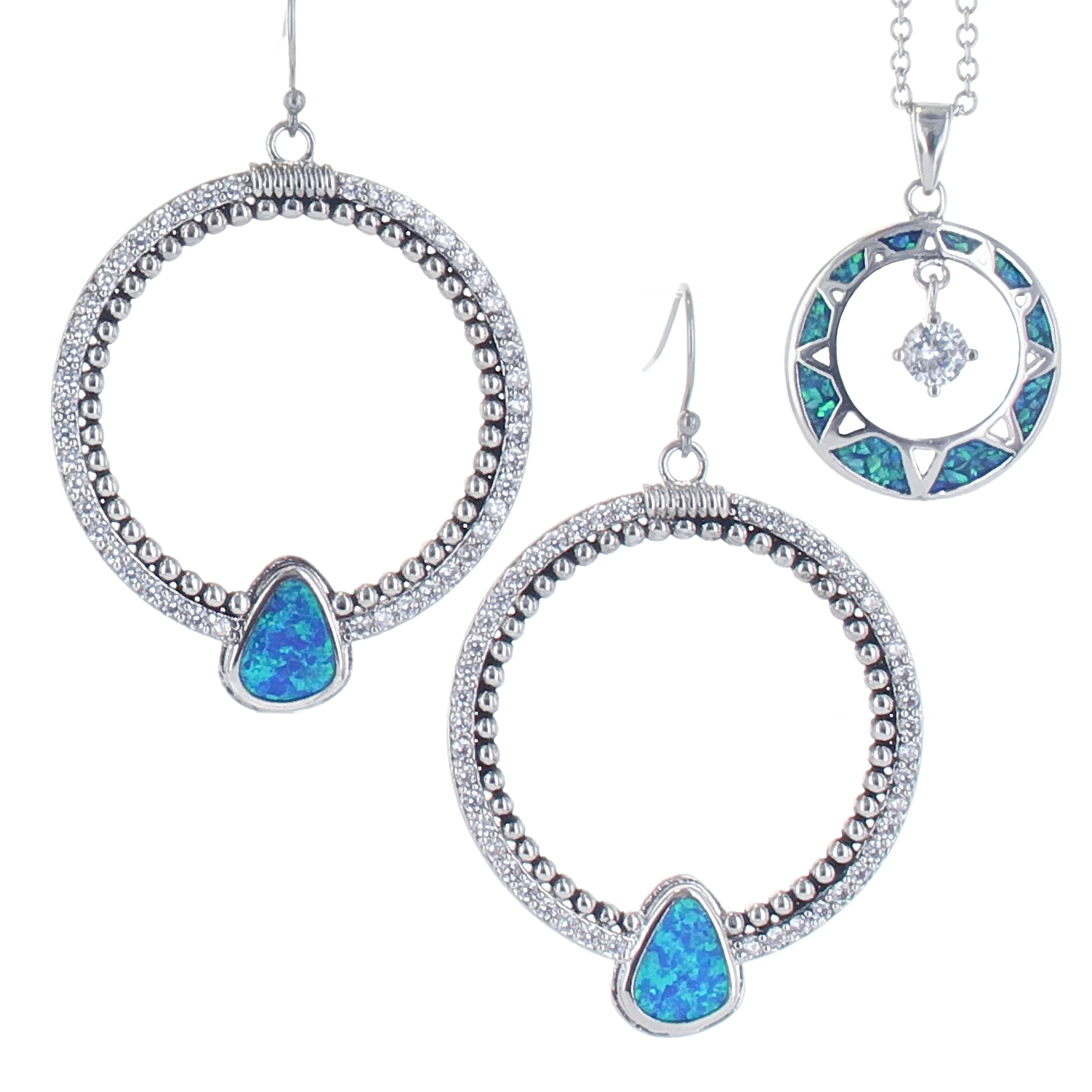 jewelry life