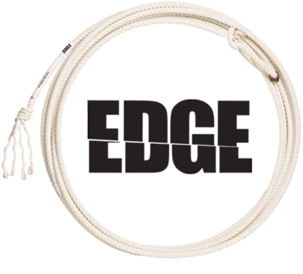 rope edge cowgirl magazine
