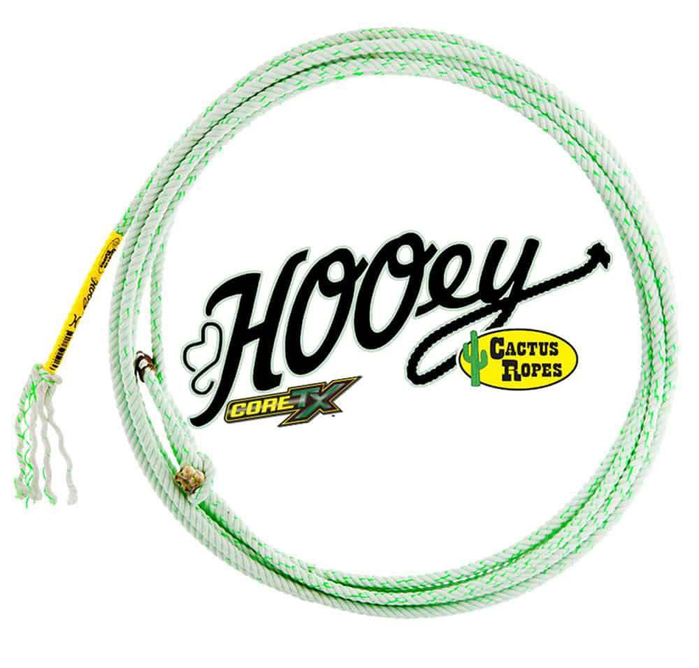 breakaway rope hooey cowgirl magazine