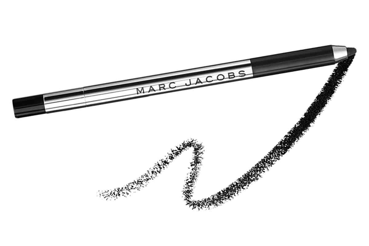 marc jacobs highliner gel crayon eyeliner cowgirl magazine