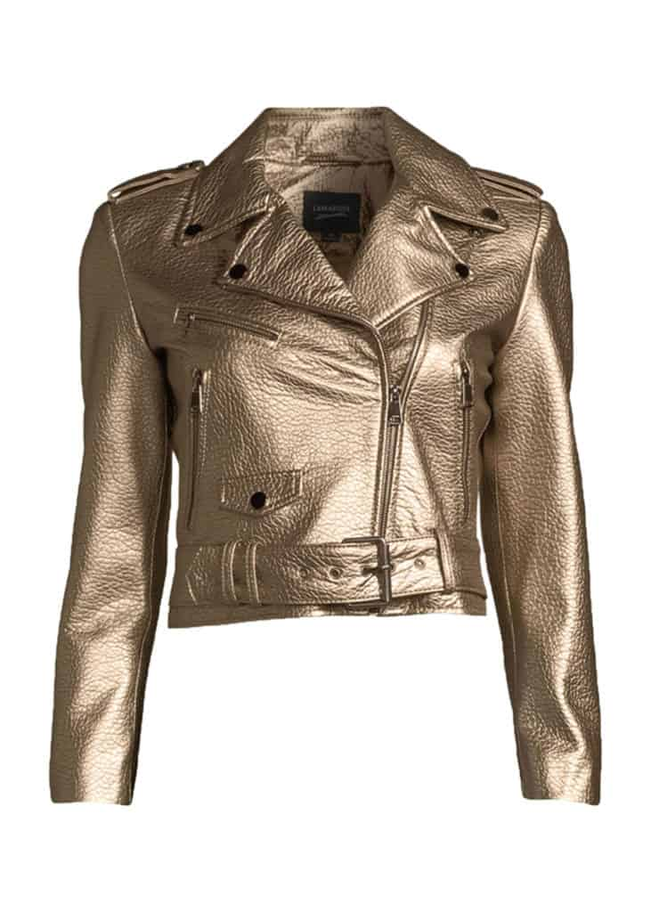 gold jacket neiman marcus cowgirl magazine