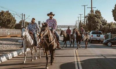 the compton cowboys cowgirl magazine