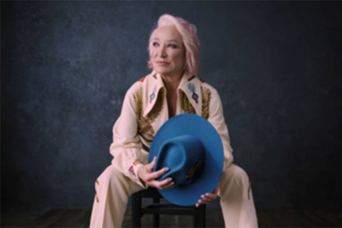 tanya tucker the house that built me while im livin cowgirl magazine