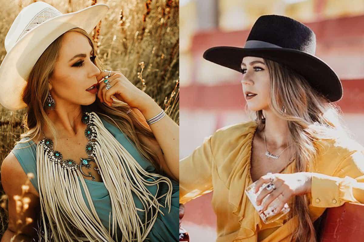 lipstick west desperado west d say cheese cowgirl magazine