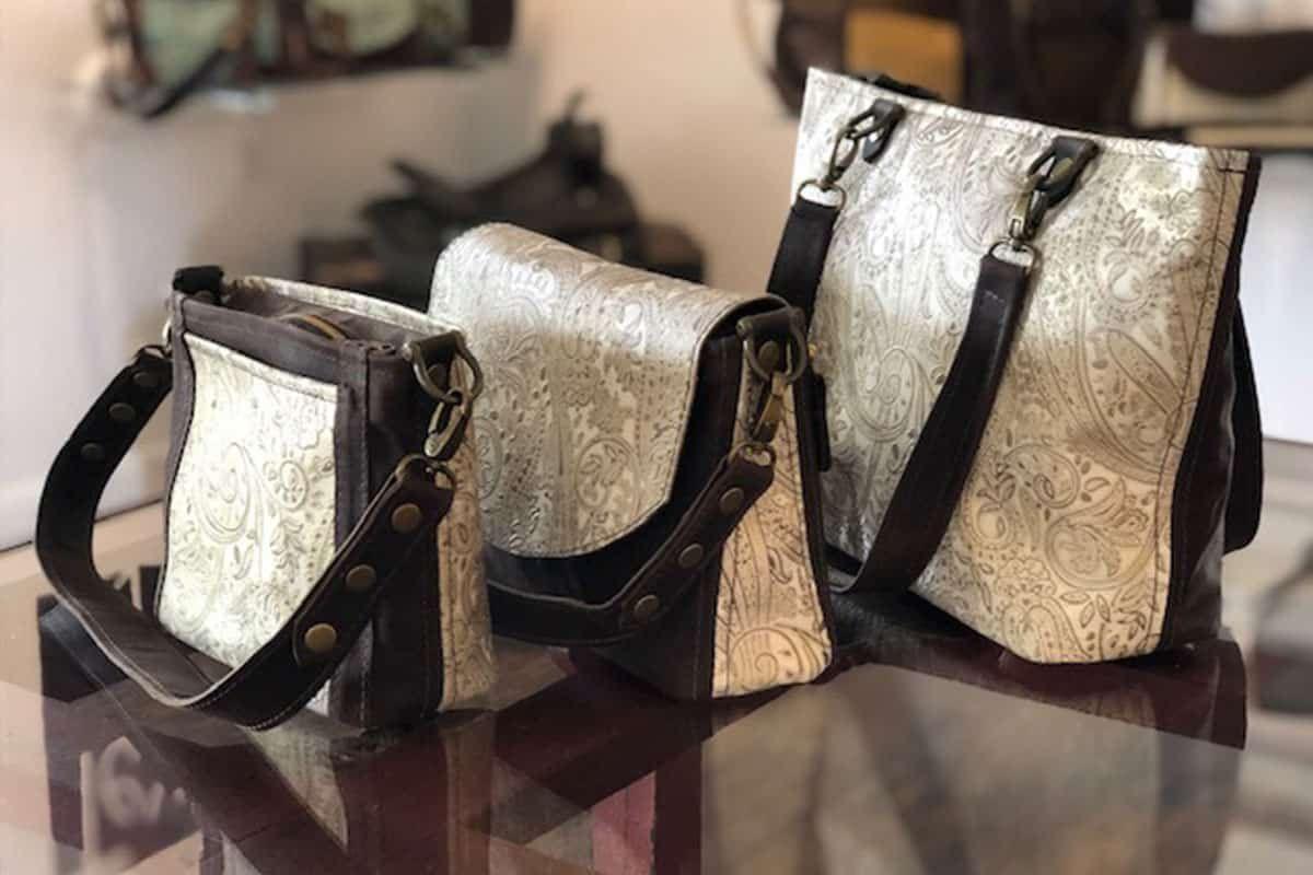 texas carpet baggers purse purses cowgirl magazine