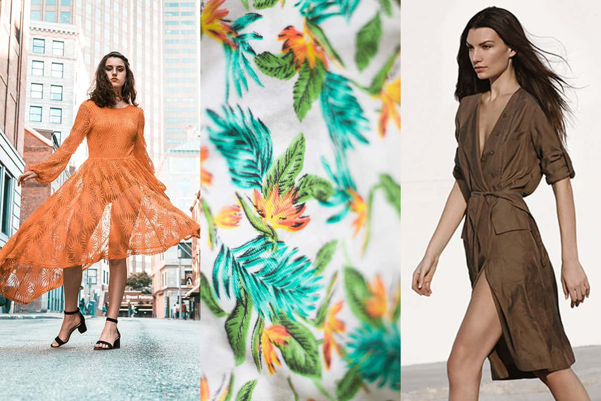 trend predictions spring summer 2020 cowgirl magazine