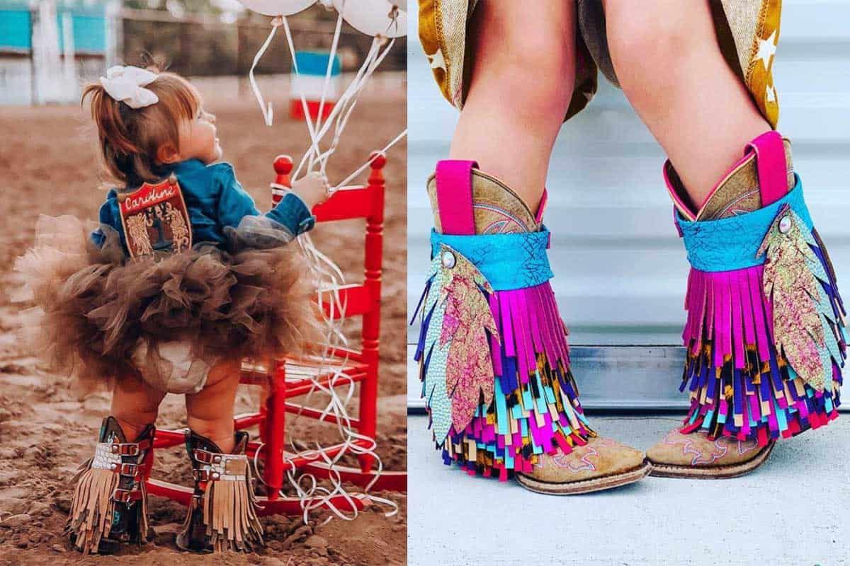 vagabond boot co cowgirl magazine