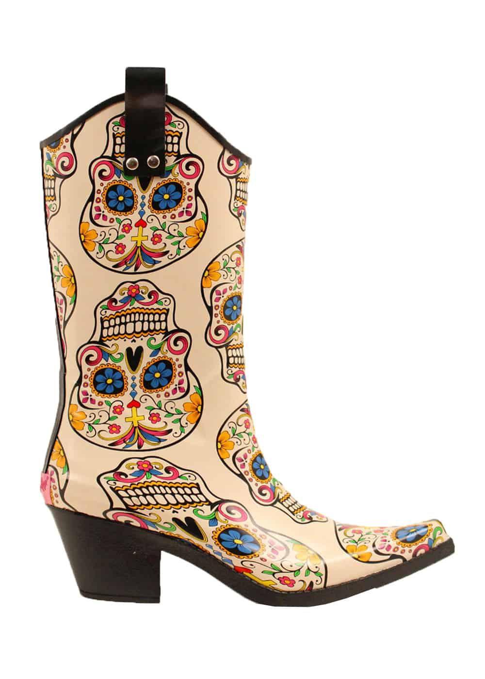 blazin roxx boots cowgirl magazine