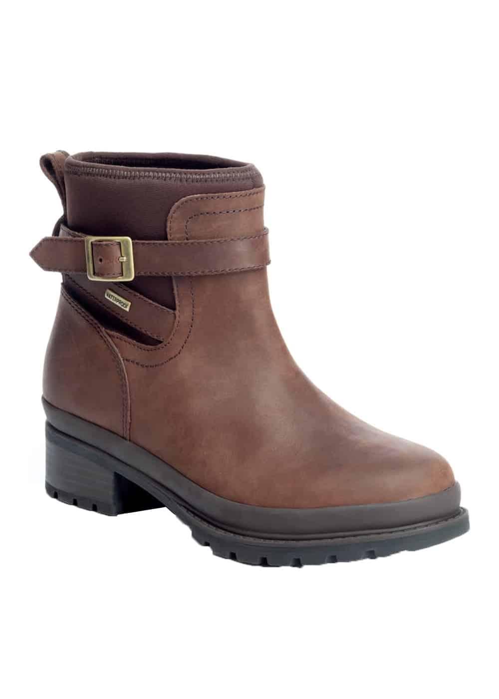 western rain boots cowgirl magazine