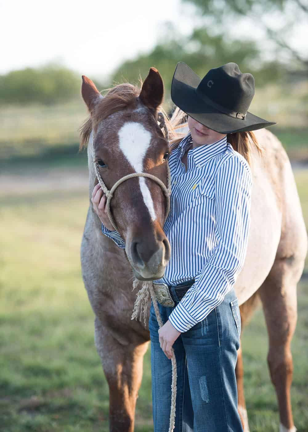 charlie 1 horse 6x cash cowgirl magazine