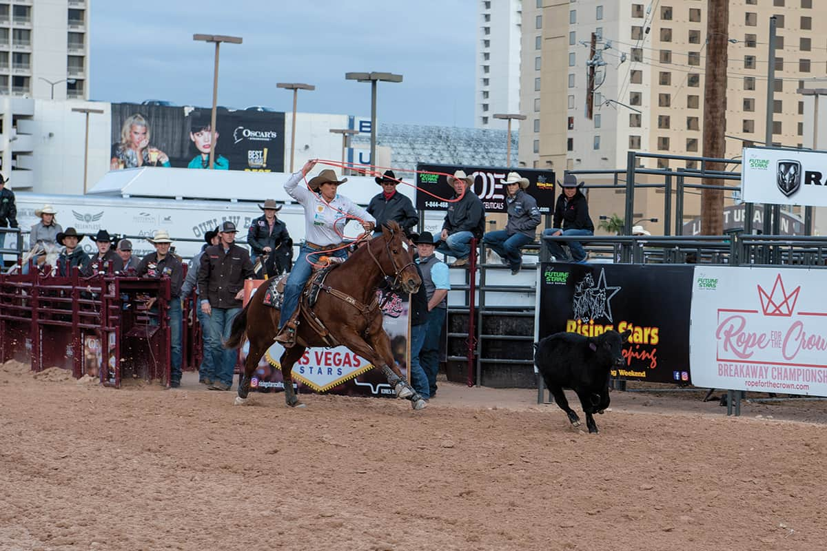 wcra all in cowgirl magazine