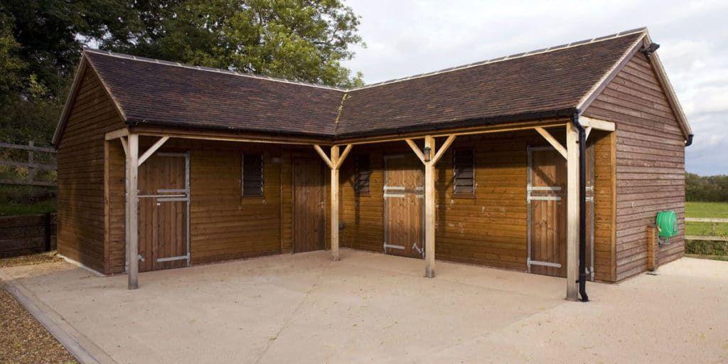 Small Barn cowgirl agazine