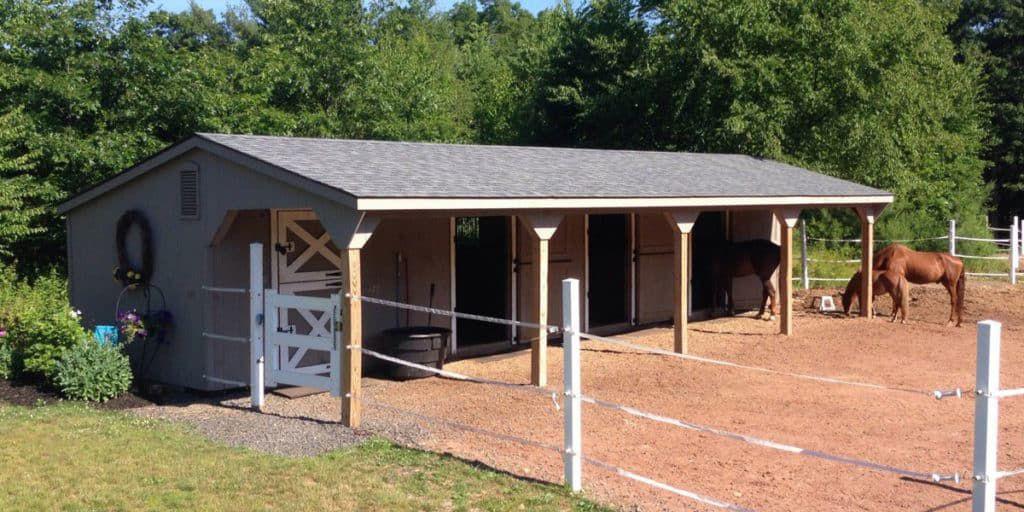 Stalls cowgirl magazine