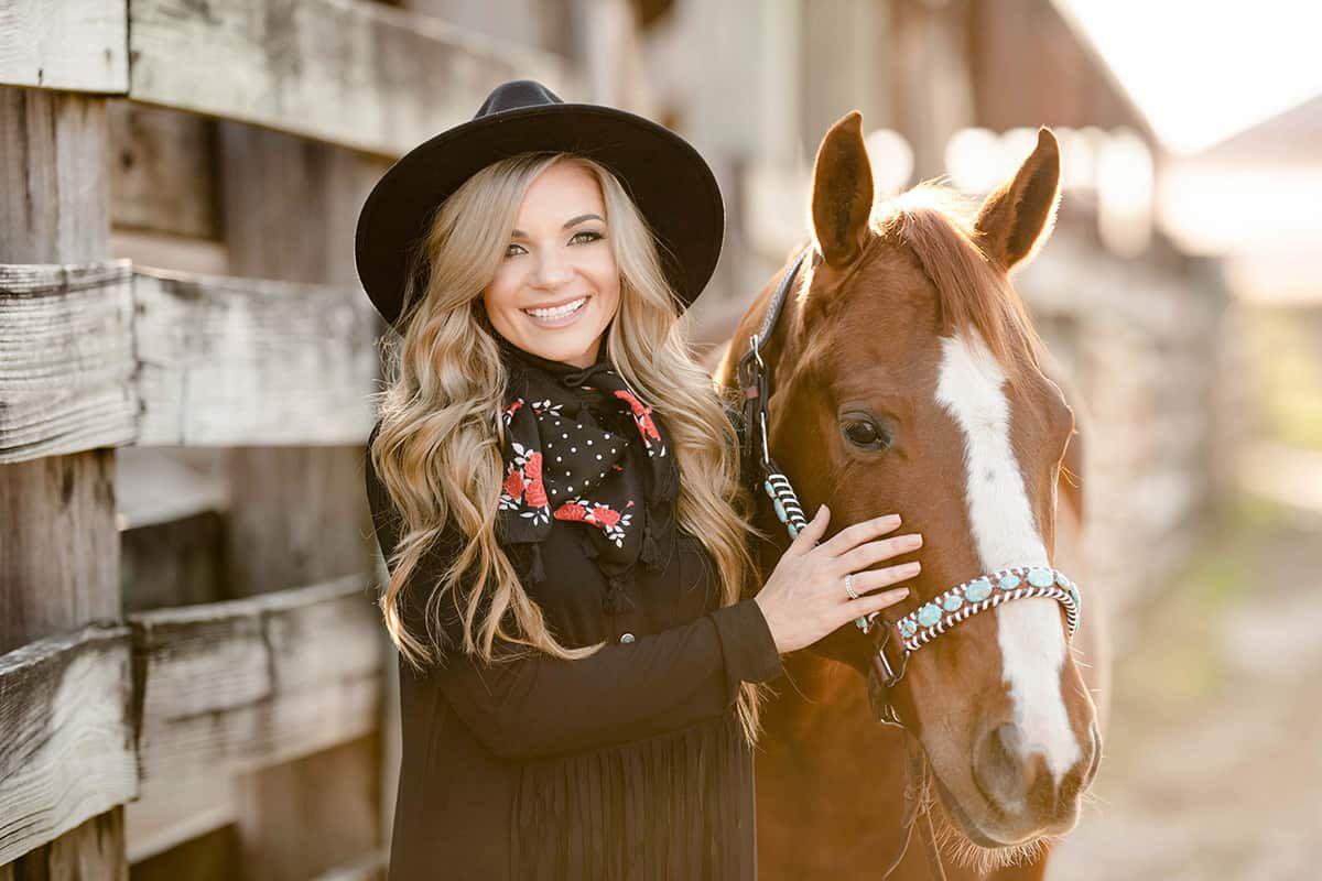 tif cooper fashion posse kirstie marie photography wonderwest cowgirl magazine