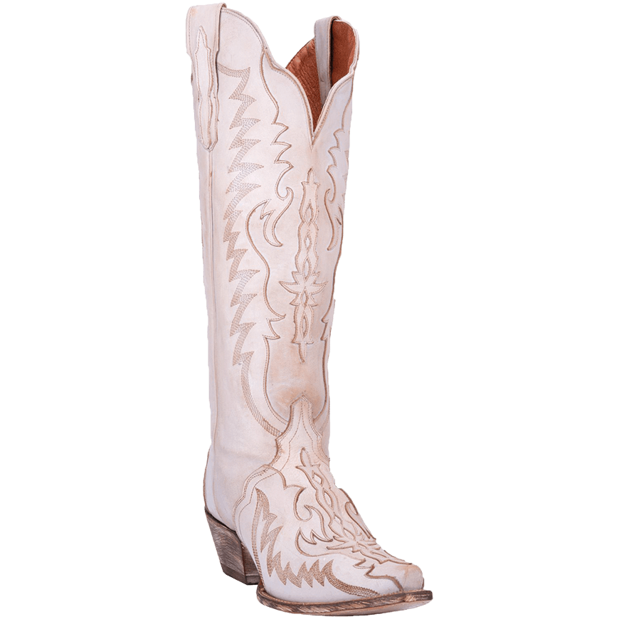 dan post boot cowgirl magazine