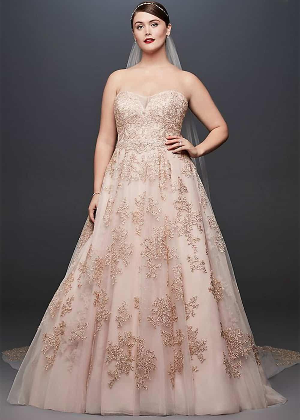 wedding dress cowgirl magazine
