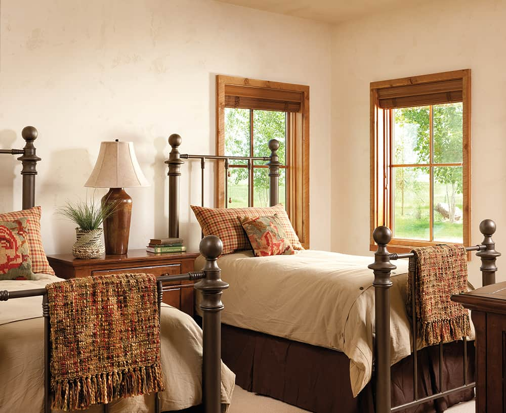 guest room cowgirl magazine
