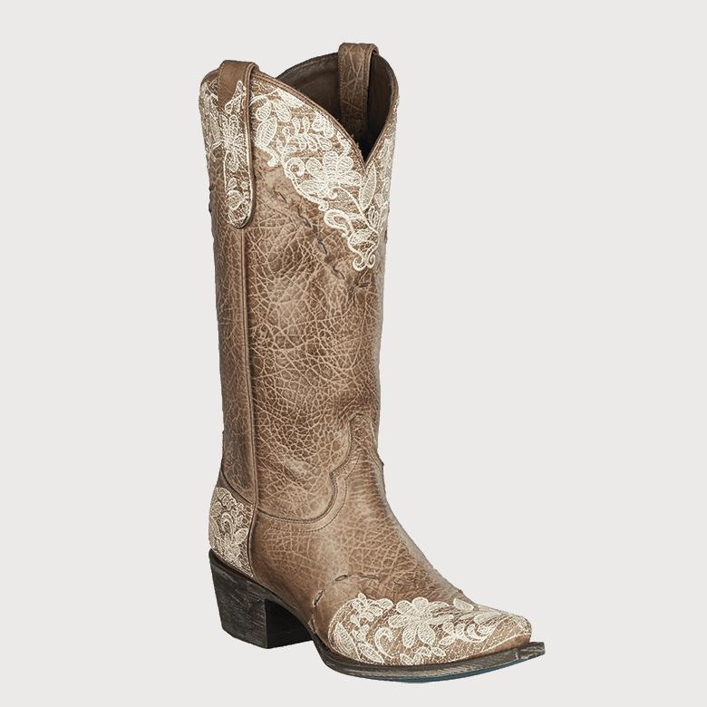 lane boots cowgirl magazine