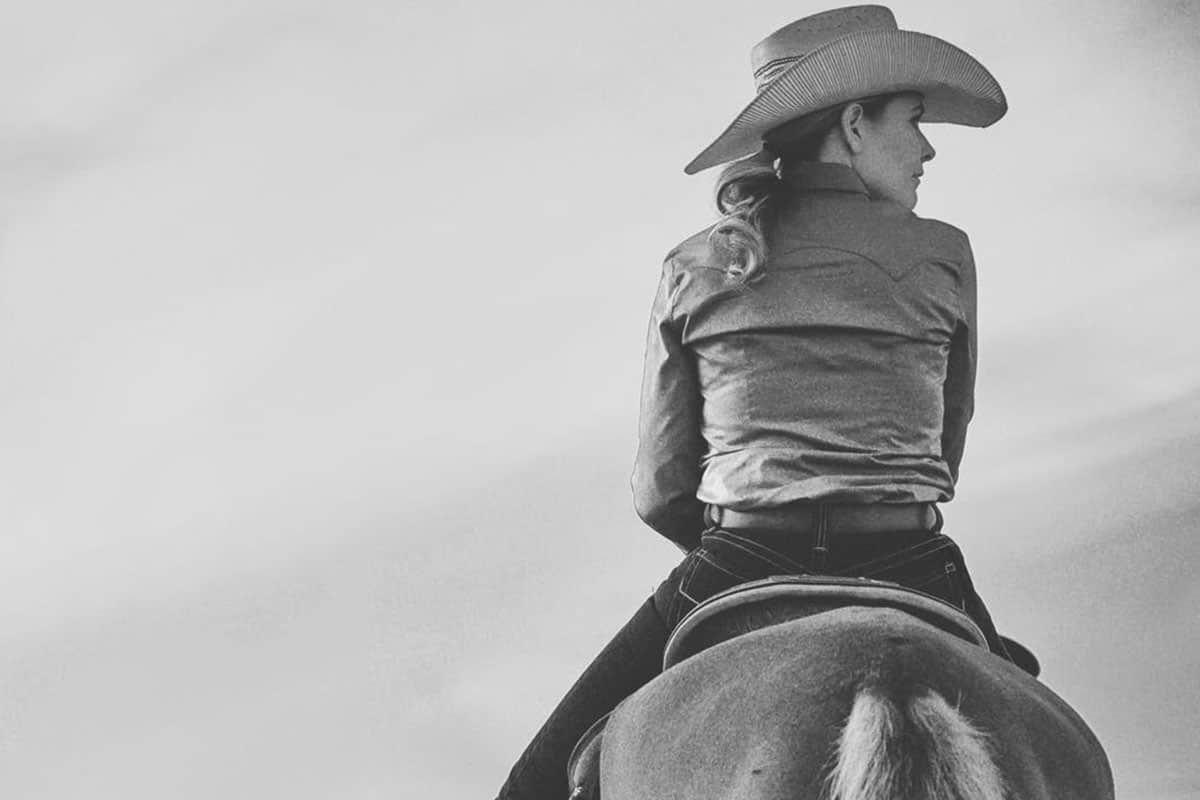 riding mistakes