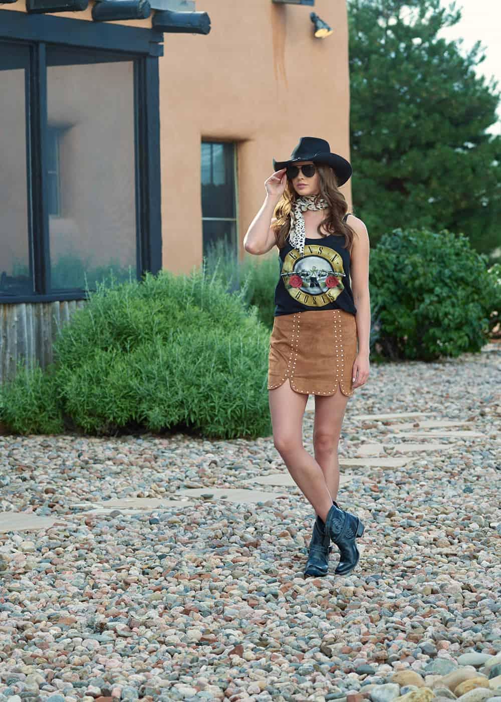 charlie 1 horse desperado cowgirl magazine