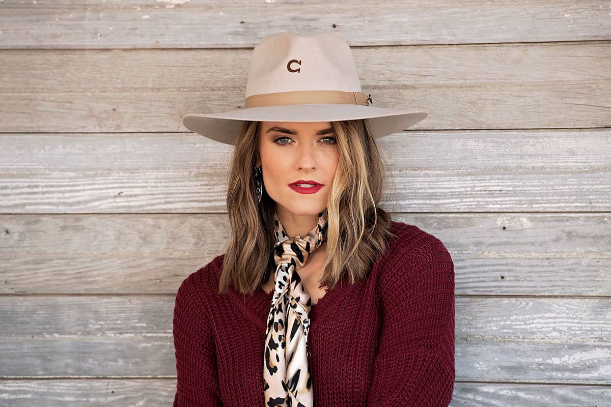 cavenders black friday gift guide cowgirl magazine
