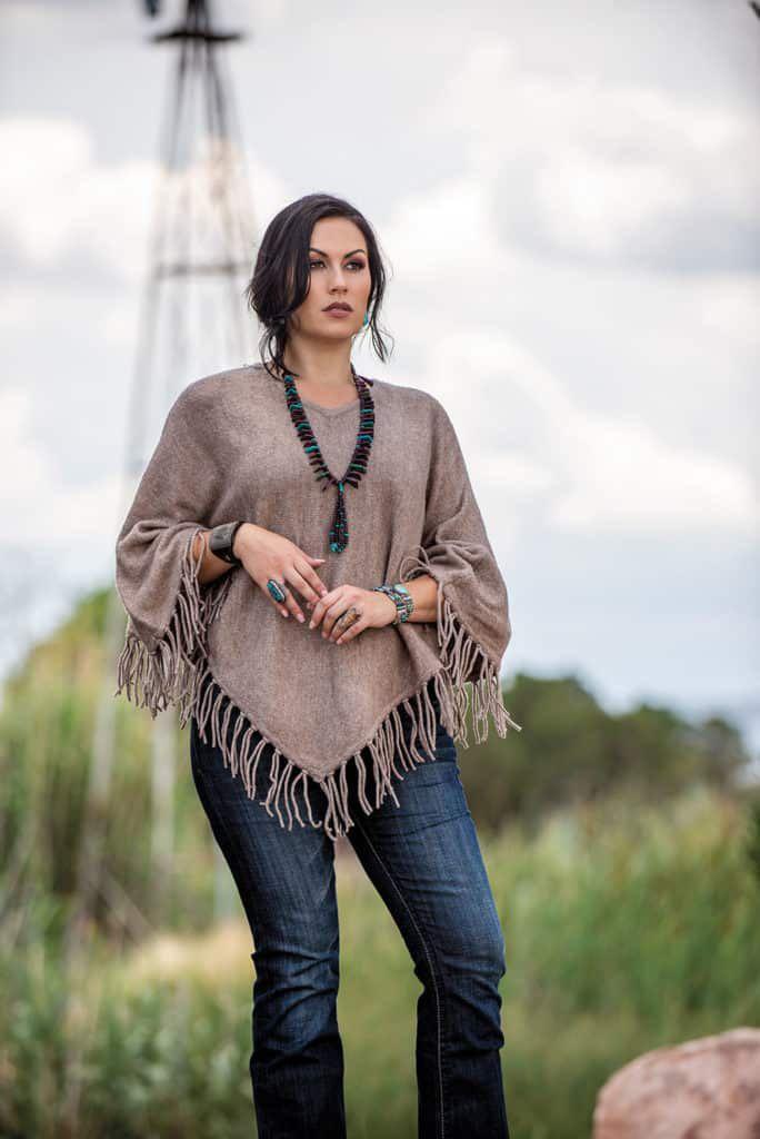 zia fall fashion cowgirl magazine