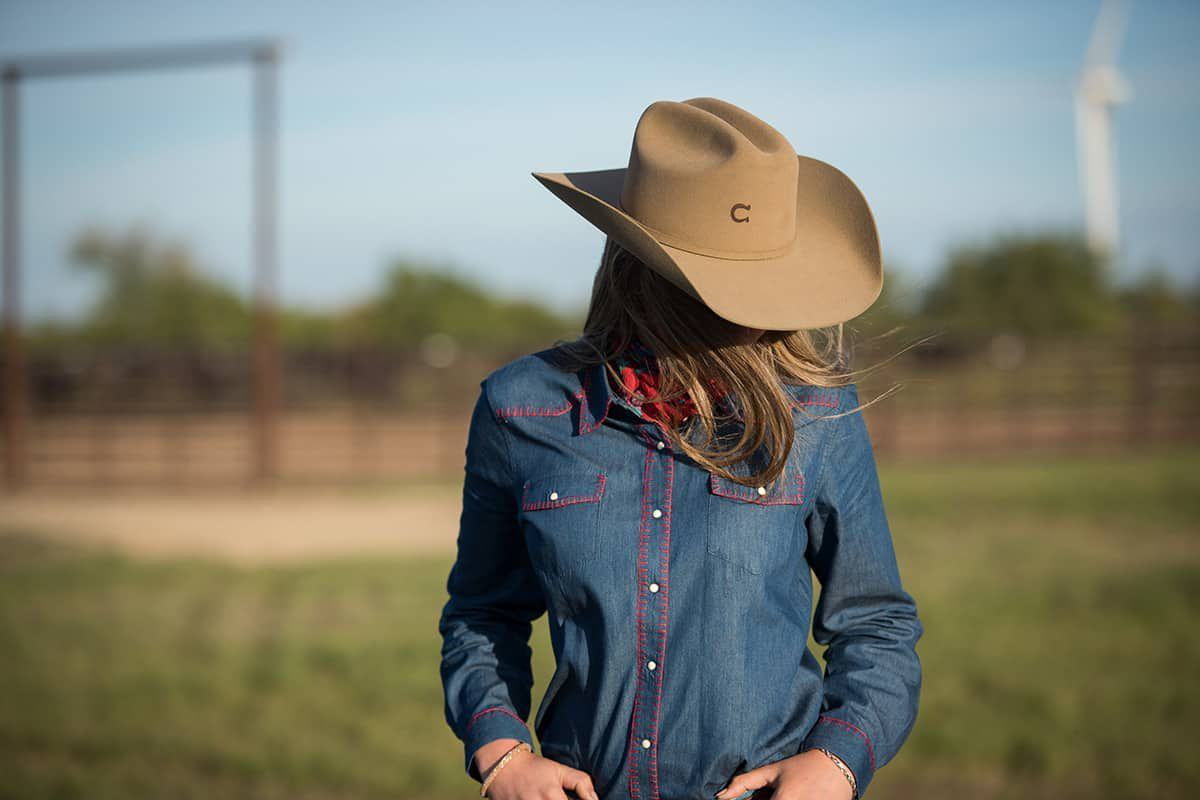 nfr style charlie 1 horse cowgirl magazine