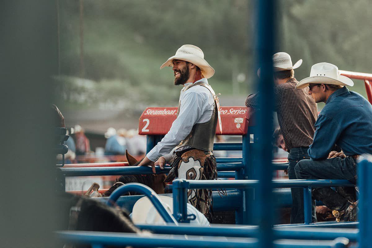 zach thomas wrangler legend cowgirl magazine