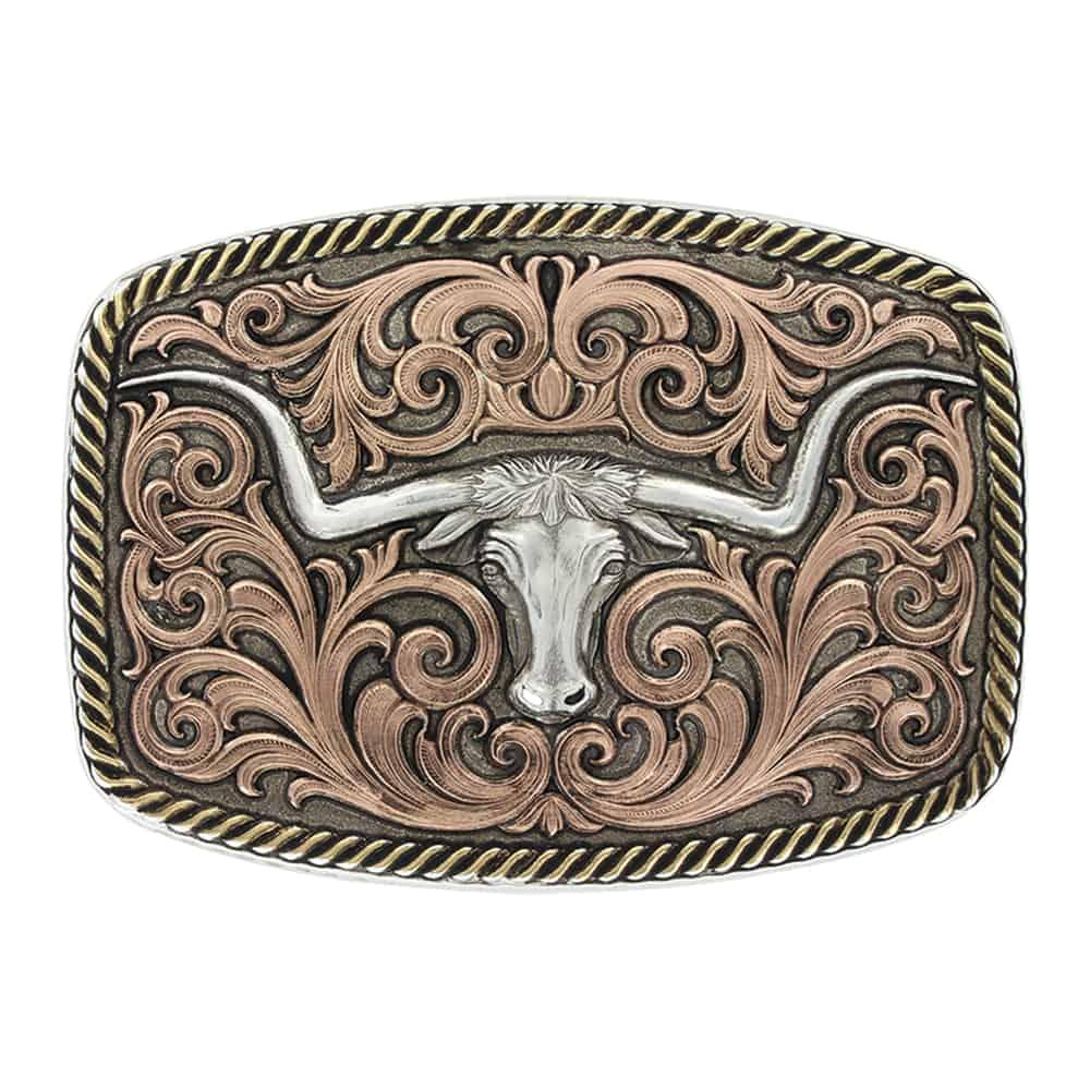 cowboy gifts cowgirl magazine