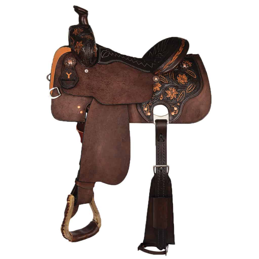 horse gift guide