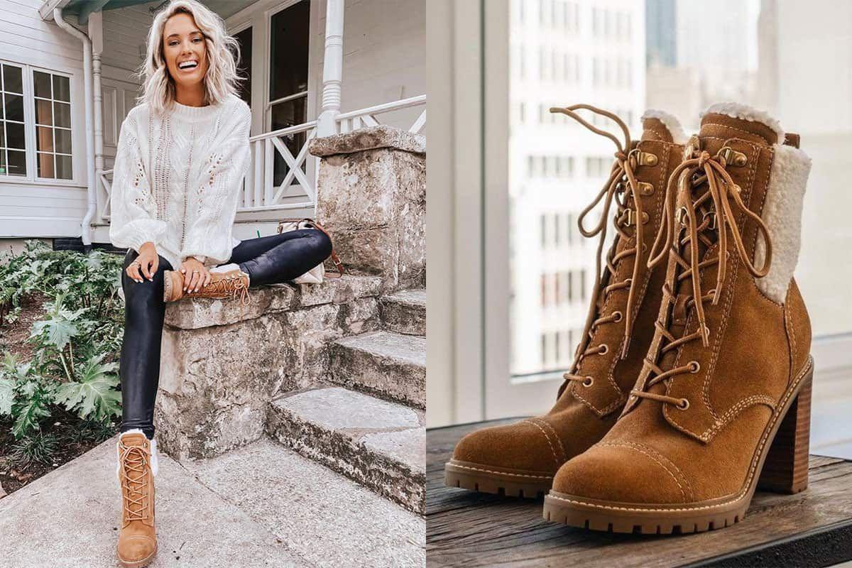 hiker heels cowgirl magazine