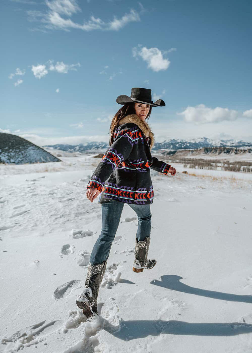 corral winter cowgirl magazine