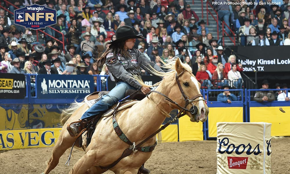 wrangler nfr round 7 cowgirl magazine