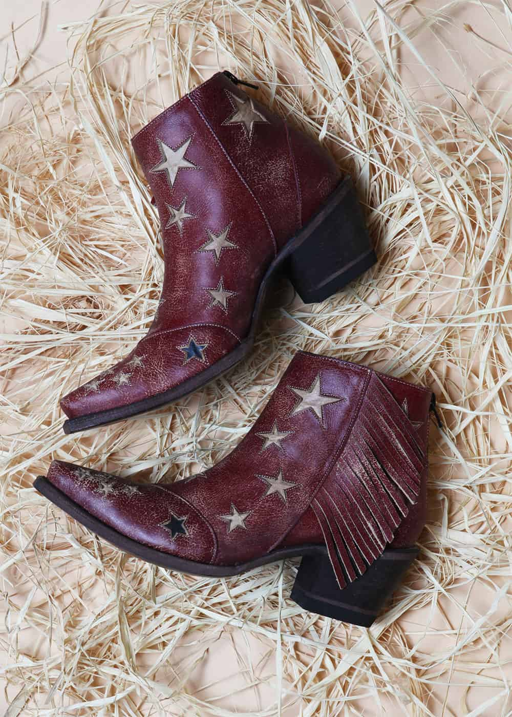 old gringo holiday boots judith cowgirl magazine