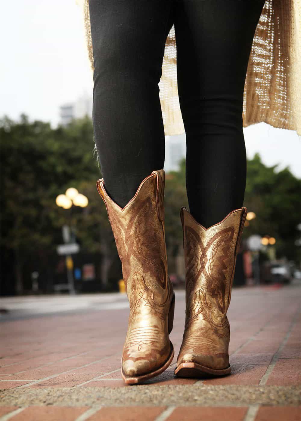 peyton boot cowgirl magazine