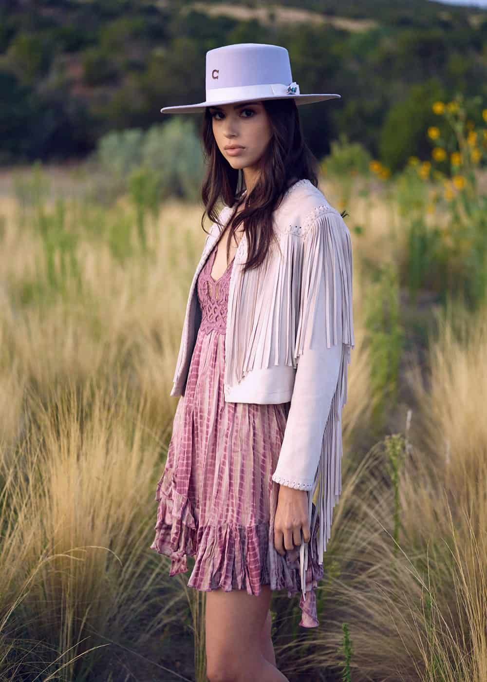 charlie 1 horse pastels cowgirl magazine